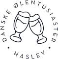 Danske Ølentusiaster Haslev